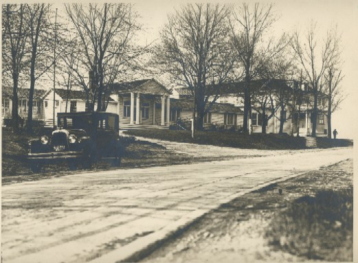 Willowick History Project Willoughby Eastlake Public Library