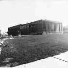 Willowick Library 1962