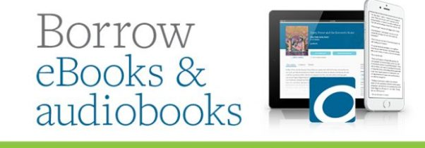 Overdrive_Borrow-eBooks-and-Audiobooks