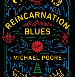 Recommendation: Reincarnation Blues