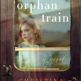 Orphan Train: Book Review
