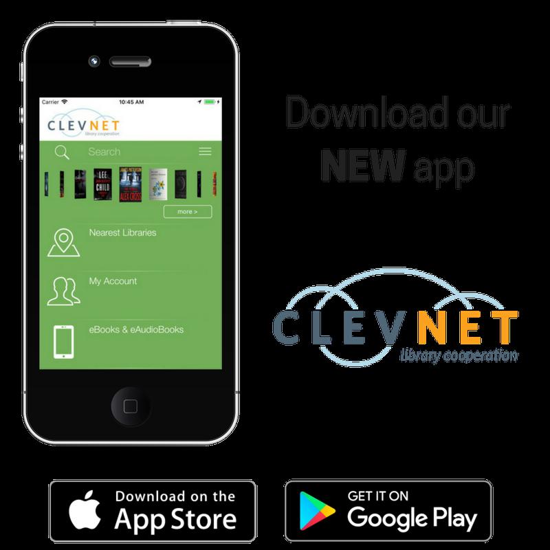 Clevnet App