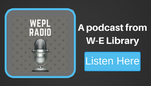 WEPL Radio Podcast
