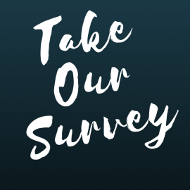 Library Use Survey: WEPL's Future