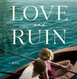 Love and Ruin: Book Review