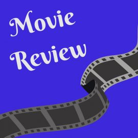 US: Movie Review
