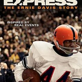 Are You Ready? Best CLE Browns Movies
