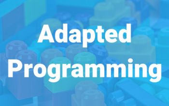 Adapted Programming