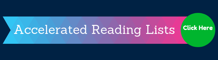 Accelerated Reading Lists