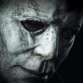 Halloween: Movie Review