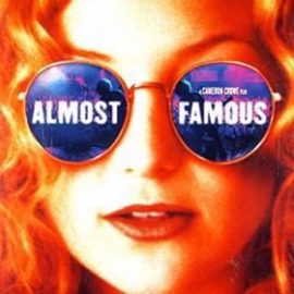 Almost Famous: Movie Review
