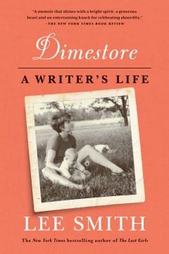 Dimestore by Lee Smith
