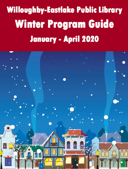 Winter Program Guide January to April class=