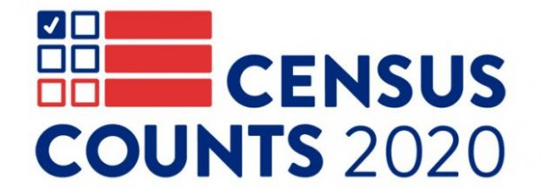 census-logo-622×261