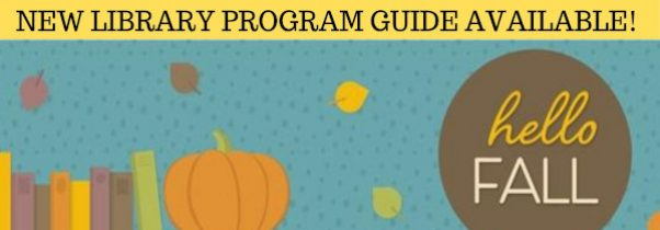 New Fall Program Guide Banner_resized