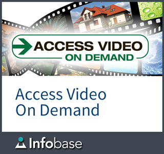 Access Video On Demand